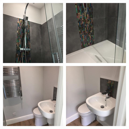 Bathroom fitters near me awesome bathroom fitters bolton for Bathroom fitters near me