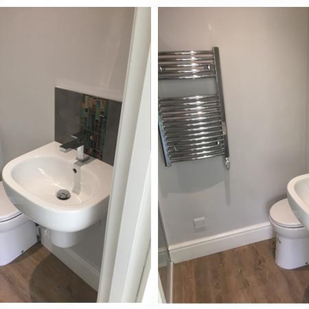 bathroom fitters hemel hempstead watford with bathrooms suppliers